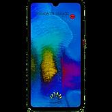 Mate20 Huawei 2019_reparatur freiburg.pn