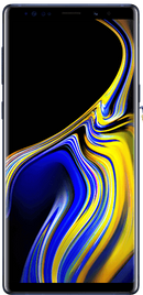 Samsung Note 8 Reparaturin feiburg-04.04.2020.png