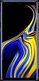 Samsung Note 8 Reparaturin feiburg-04.04.2020.png