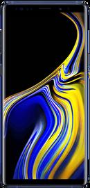 Samsung Note 9 Reparatur Freiburg_04.04.2020.png