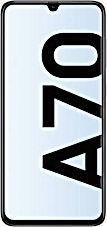 Samsung A70,50,30 reparatur 14.04.2020.j