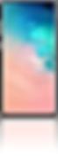 galaxy-s10-plus_design_dimension_screen.