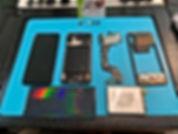 Samsung s70 Display Reparatur Freiburg_1
