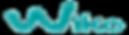 wiko-logo-.png
