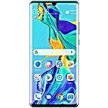 Huawei P30 pro 2019-.jpg