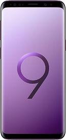 Samsung S9_s9 plus Reparatur 14.04.2020_