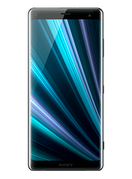 Sony-XZ3.png
