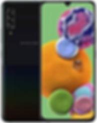 Samsung A90 reparatur arafon freiburg_07_05_2020.jpg