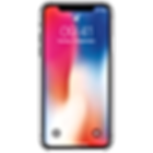iPhone X Reparatur Freiburg