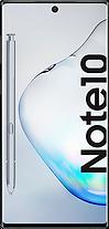 Note 10 Plus.10,9,8 Reparatur(4).png