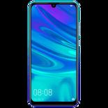 huawei-p-smart-2019 Reparatur.png