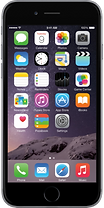 apple_iphone_6_plus.png