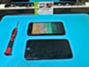 iphone 7 display Reparatur arafon.jpeg
