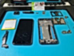 Asus Zenphone 3 arafon IMG_1473.jpeg