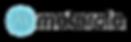Motorola_Logo_.png