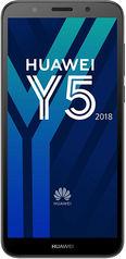 Huawei Y5 .jpg
