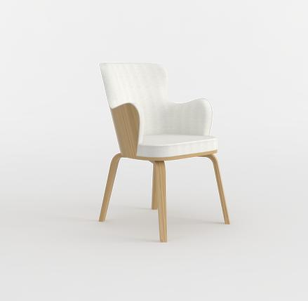 Boom Arm Chair U_2.png