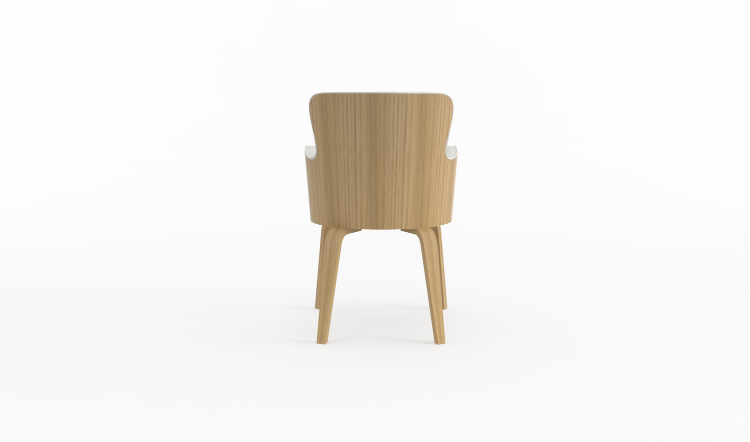 Boom Arm Chair U_5.png