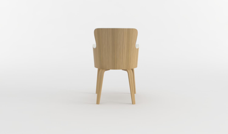 Boom Arm Chair U_5.png