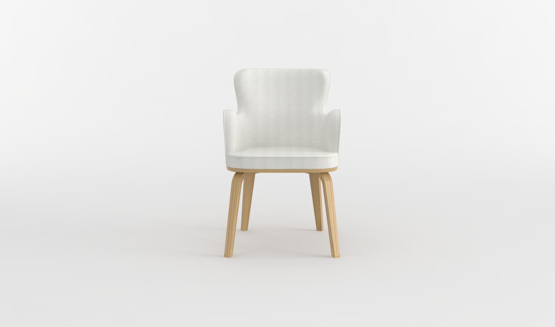 Boom Arm Chair U_1.png
