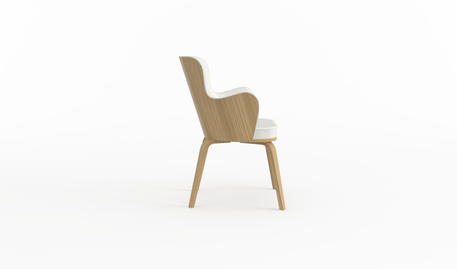 Boom Arm Chair U_3.png