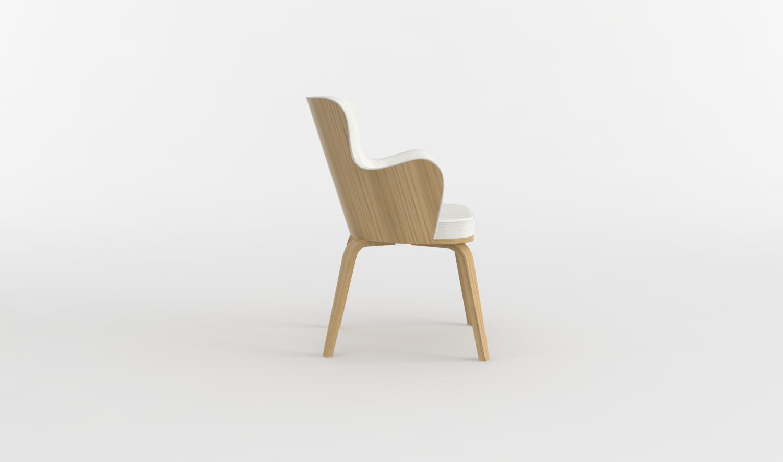Boom Arm Chair U_3.png
