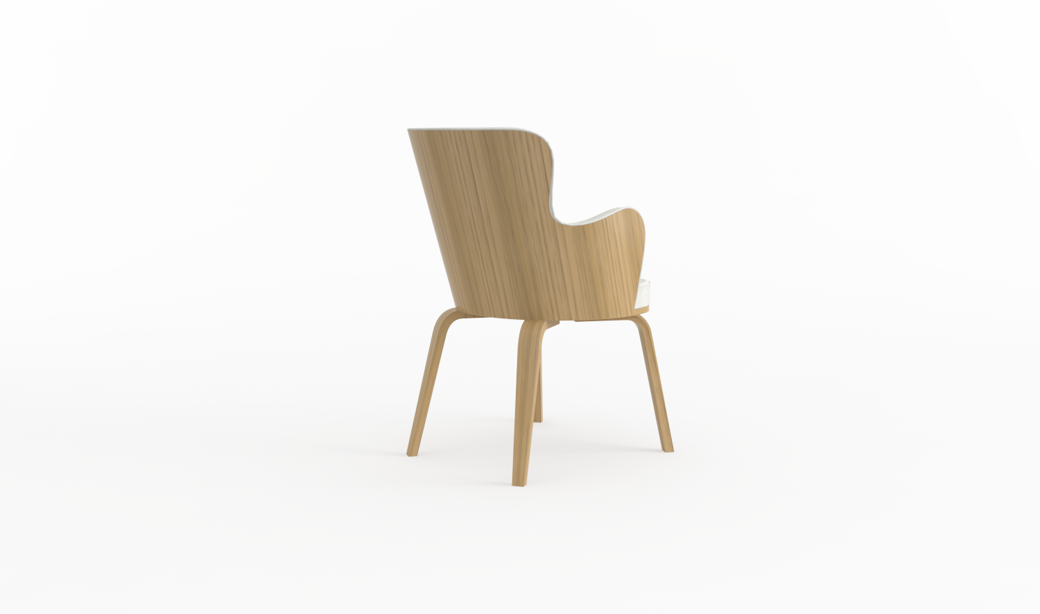 Boom Arm Chair U_4.png