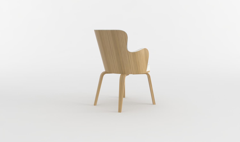 Boom Arm Chair U_4.png