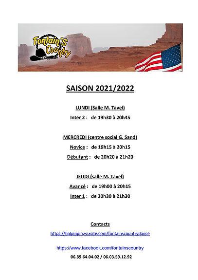 saison 2021.2022.jpg