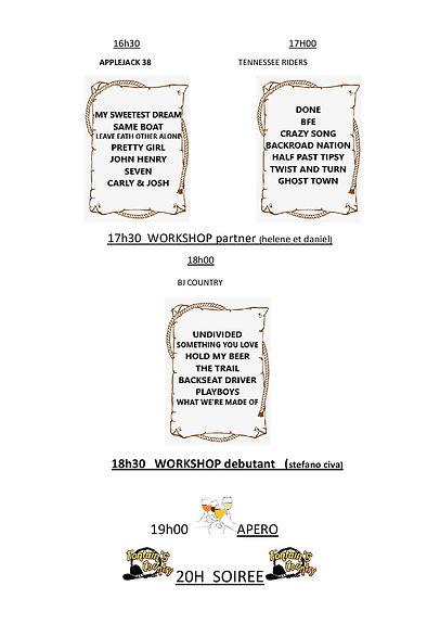 programme honky tonk 6.11.2021-2.jpg
