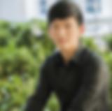 Park_Bryan.jpg