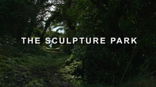 The Story of Belshaw's Quarry Sculpture Park