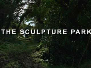 TheStory of Belshaw's Quarry Sculpture Park