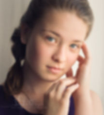 Kacprzak_Katarzyna.jpg