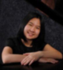 Caroline Hsu.jpg