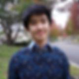 Zhao_Andrew.jpg