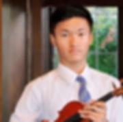 Aaron Hsia.jpg