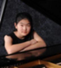 Julia E. Kim.jpg
