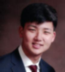 Son_Jaesung.jpg