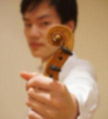 Yao_William.jpg