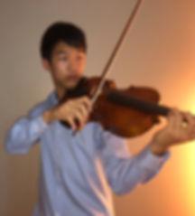 Max Wang.JPG