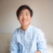 Yoon_Jack.jpg