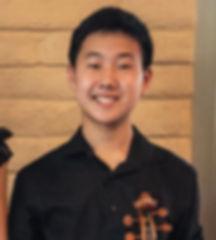 Philemon Wong.jpg