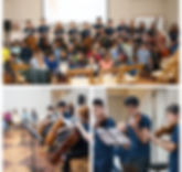 Opportunity Music Project 2.JPG