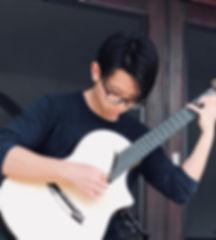 Tao Gu.jpg