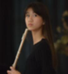 Audrey Yan.JPG