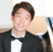 Tyler Kim.JPG