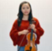 Esther Koo.jpg