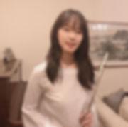 Sieun_Park.jpg
