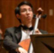 Samuel Lam.jpg